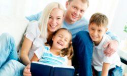 imed_familydoctor
