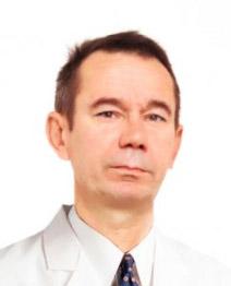 Уролог Громов в Южном Бутово