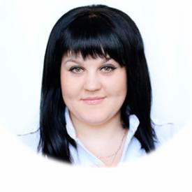 Ассистент стоматолога Красичкова Юлия